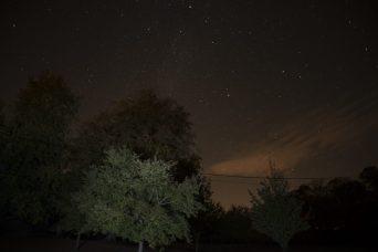 Star Shots 1