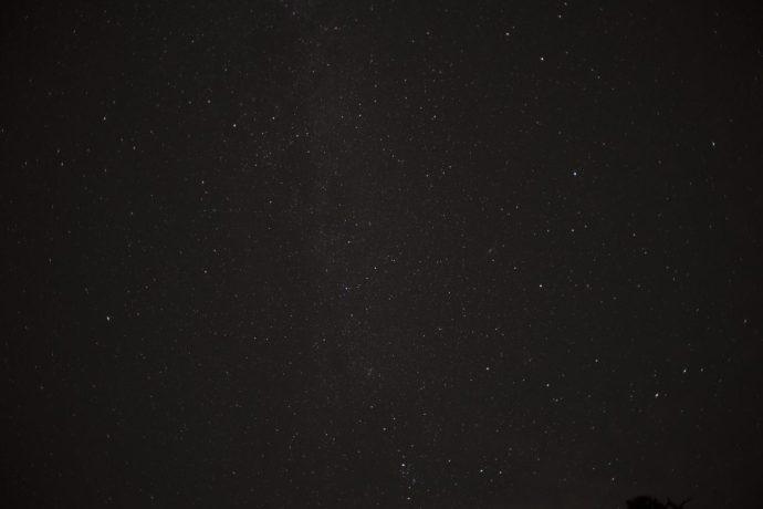 Star Shots 4