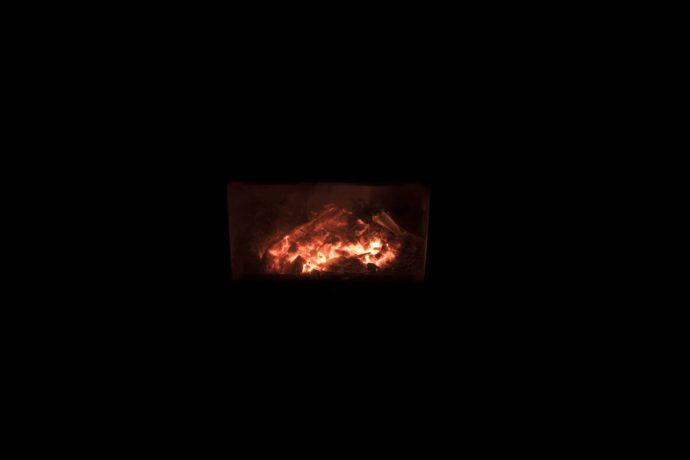 Fire Shot 5