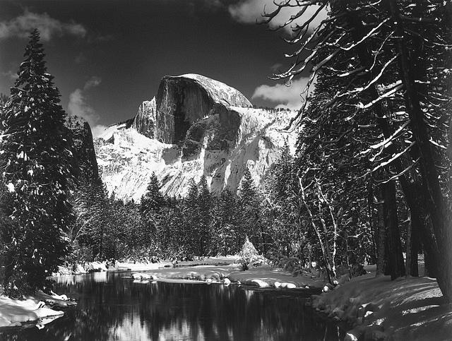 999-half-dome-merced-winter-yosemite-national-park-california-1938