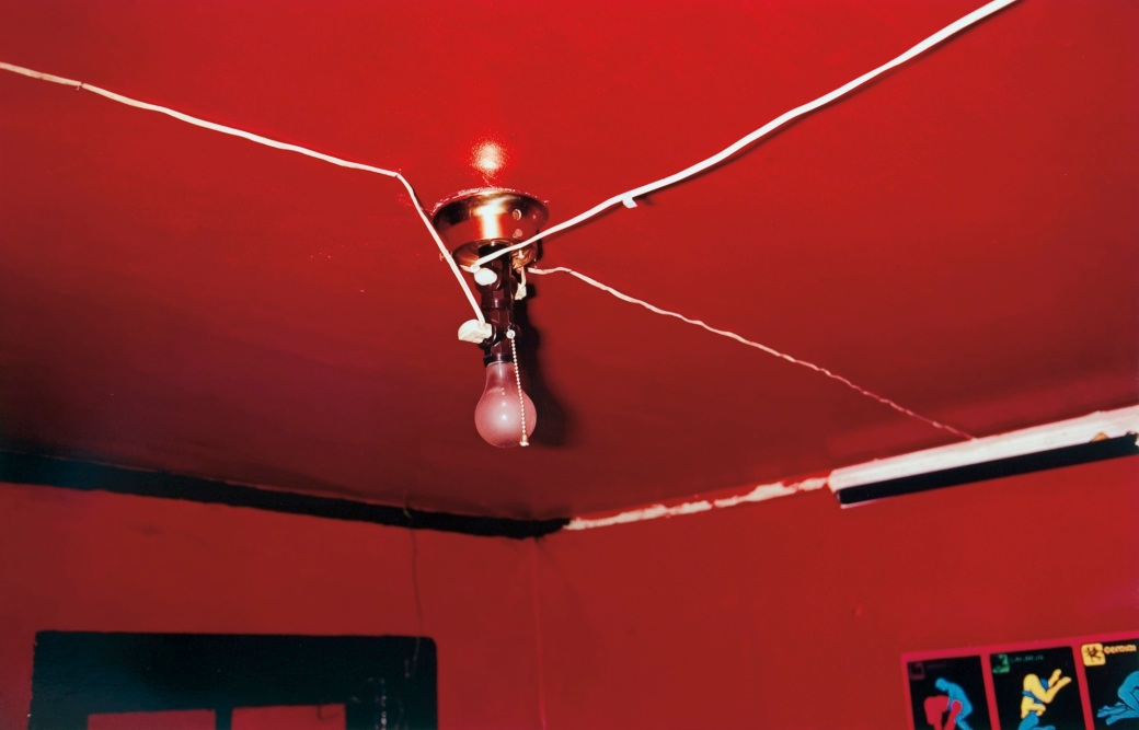 eggleston-lacma-bcam-red-greenwood-mississippi