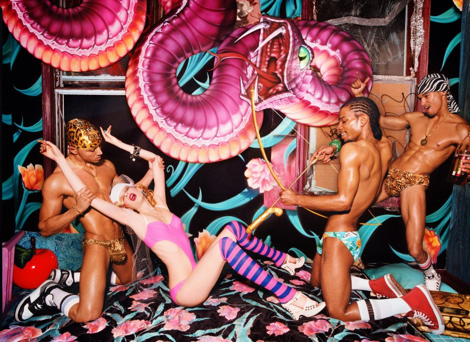 david-lachapelle-guilty-things